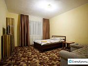 1-комнатная квартира, 38 м², 5/9 эт. Сыктывкар