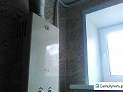 2-комнатная квартира, 54 м², 2/2 эт. Брянск