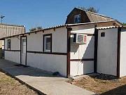 Дом 80 м² на участке 12 сот. Ахтубинск