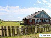 Дом 46 м² на участке 31 сот. Никольск