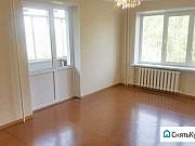 3-комнатная квартира, 62 м², 5/9 эт. Рязань