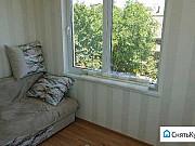 Дом 60 м² на участке 4 сот. Севастополь