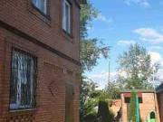 Коттедж 350 м² на участке 8 сот. Жигулевск