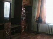 Комната 19 м² в 1-ком. кв., 5/5 эт. Яровое