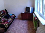 1-комнатная квартира, 29 м², 5/5 эт. Черемушки