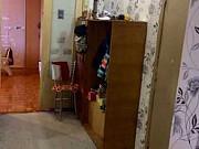 2-комнатная квартира, 54 м², 7/9 эт. Петрозаводск