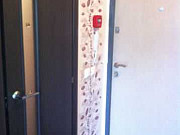 1-комнатная квартира, 32 м², 5/16 эт. Великий Новгород