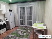 1-комнатная квартира, 45 м², 3/10 эт. Муром