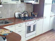 4-комнатная квартира, 84 м², 5/9 эт. Великий Новгород