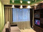 1-комнатная квартира, 31 м², 2/4 эт. Ярега