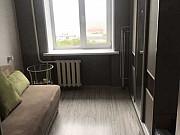 1-комнатная квартира, 18 м², 8/9 эт. Владивосток