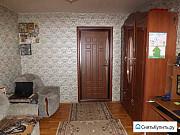 Комната 13 м² в 1-ком. кв., 5/5 эт. Елец