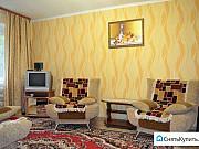 1-комнатная квартира, 40 м², 2/5 эт. Мичуринск