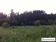 Участок 11 сот. Хабаровск