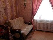 Комната 18 м² в 1-ком. кв., 1/4 эт. Самара