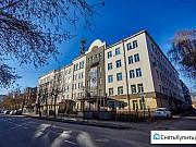 Нежилое помещение, 1 этаж на Калинина 240-1300 кв.м. Иваново