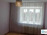 1-комнатная квартира, 38 м², 3/10 эт. Благовещенск