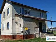 Дом 175 м² на участке 12 сот. Оренбург