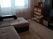 1-комнатная квартира, 40 м², 3/10 эт. Набережные Челны
