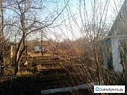 Дом 25 м² на участке 4 сот. Челябинск