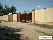 Коттедж 115 м² на участке 10 сот. Благовещенск