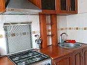 1-комнатная квартира, 32 м², 2/5 эт. Киров