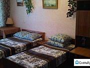 1-комнатная квартира, 29 м², 3/5 эт. Апатиты