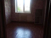2-комнатная квартира, 36 м², 1/2 эт. Максатиха