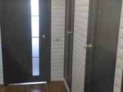 1-комнатная квартира, 37 м², 2/10 эт. Липецк