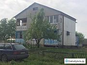 Дом 71 м² на участке 15 сот. Монастырщина