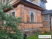 Дом 52.1 м² на участке 15 сот. Луга