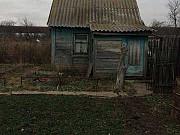 Дача 30 м² на участке 4 сот. Тольятти