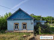 Дом 46.2 м² на участке 20 сот. Подгородняя Покровка