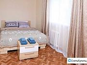 2-комнатная квартира, 43 м², 3/5 эт. Владивосток