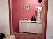 3-комнатная квартира, 61 м², 1/9 эт. Стрежевой