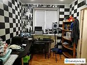 2-комнатная квартира, 43 м², 2/5 эт. Сокол