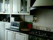 3-комнатная квартира, 68 м², 5/10 эт. Волгоград