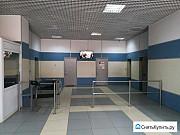 Офис с юр адр., у Фантастики Нижний Новгород
