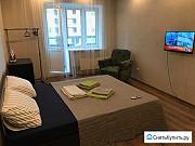 1-комнатная квартира, 43 м², 3/10 эт. Чебоксары