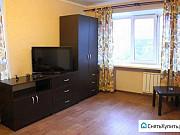 Комната 37 м² в 1-ком. кв., 5/5 эт. Барнаул