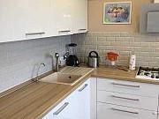 5-комнатная квартира, 163 м², 5/6 эт. Великий Новгород