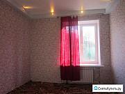 Комната 17 м² в 1-ком. кв., 1/2 эт. Ярославль