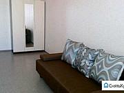 1-комнатная квартира, 36 м², 13/16 эт. Волгоград