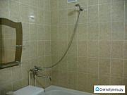 1-комнатная квартира, 36 м², 2/9 эт. Волгоград