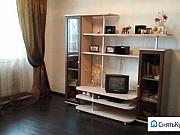 2-комнатная квартира, 58 м², 13/14 эт. Железнодорожный