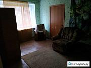 2-комнатная квартира, 44 м², 1/1 эт. Оленегорск