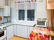 2-комнатная квартира, 46 м², 3/5 эт. Петрозаводск