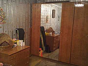 Комната 17 м² в 2-ком. кв., 2/9 эт. Новокузнецк