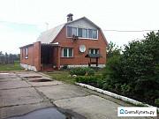 Коттедж 150 м² на участке 40 сот. Саяногорск