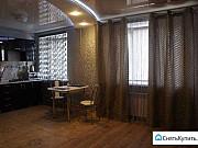 1-комнатная квартира, 33 м², 3/9 эт. Курск